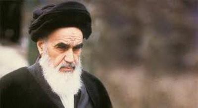 نمونه ای از نظرات امام خمینی (ره) پیرامون مسائل طب اسلامی